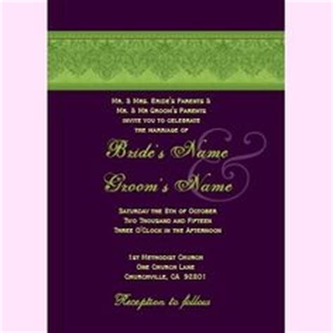 eggplant color google search wedding pinterest eggplant color and aubergine colour lime green and purple wedding theme nigerian west