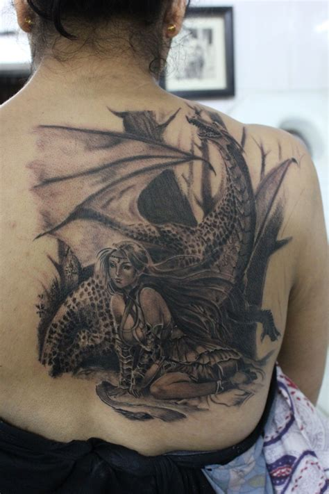 warrior princess tattoo designs warrior princess and the rahul ghare the