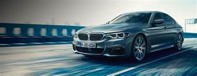Lease A Bmw Bmw Car Leasing Spire Bmw Bmw Lease