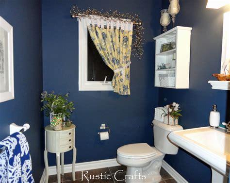 powder blue bathroom ideas hometalk bathroom ideas rustic crafts chic decor