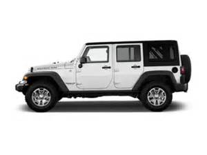 2013 Jeep Wrangler Unlimited Dimensions 2013 Jeep Wrangler Unlimited 4dr 4 215 4 Specifications