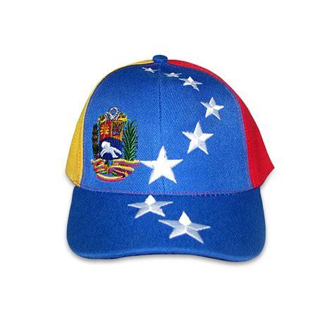 imagenes tricolor venezuela gorra tricolor de venezuela regalos de venezuela