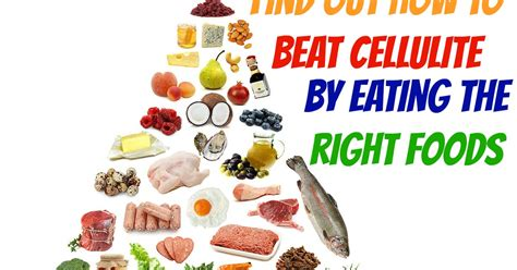 Which Beat Cellulite by Easy Ways To Fight Your Cellulite Find Out How To Beat