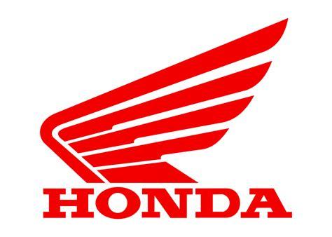 cdr logo vector honda motorcycle