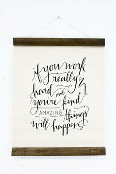 Quotes Design Wall Hanger Hd 90 A 1000 images about teamwork on together we can team quotes and work pays