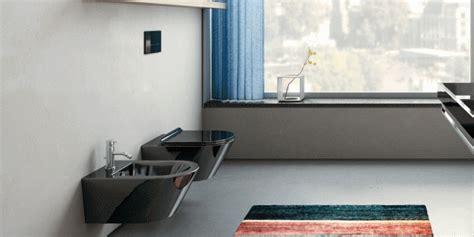 bagni grigi lavabi accessori bagno cose di casa