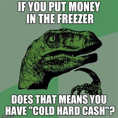 Cash Money Meme - money meme imgflip