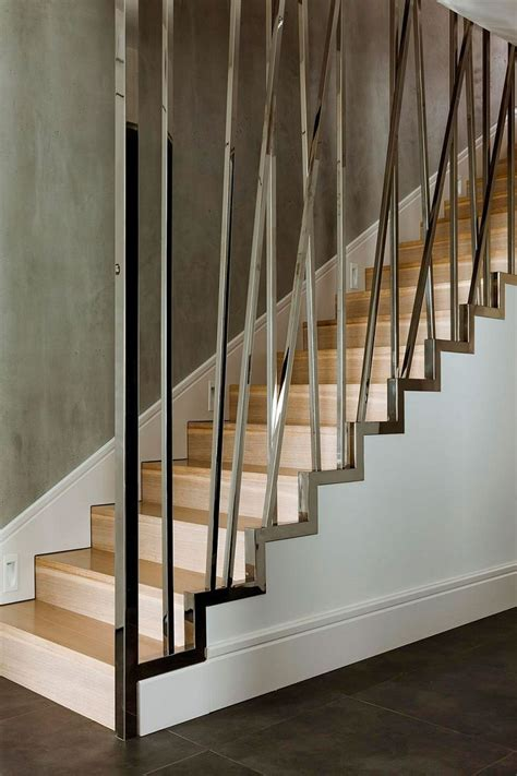 Handrails For Indoor Stairs Stairs 2017 Brandnew Staircase Railing Designs Wrought Iron Banister Interior Iron Stair