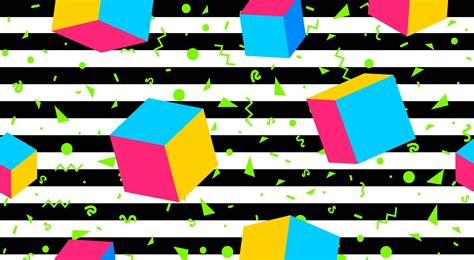 80s design 8 reasons 80s flair will rule design in 2017 webdesigner