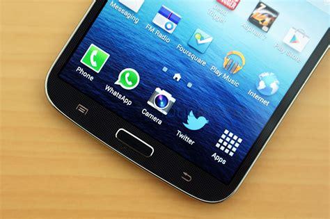 Led Samsung Galaxy Mega samsung galaxy mega 6 3 review