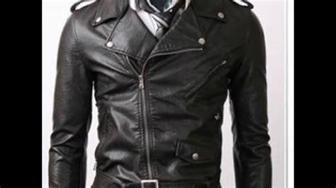 Harga Jaket Merk Redmove wa 0852 1145 2294 harga jaket kulit garut 2017 harga