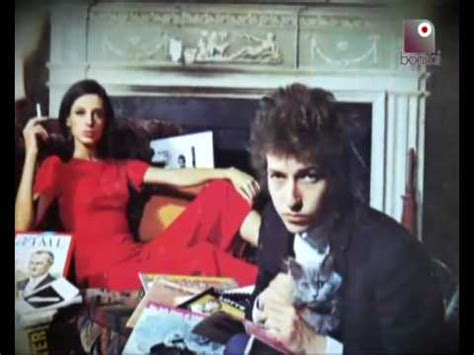 file bringing it all back home bbc tv soundtrack album bob dylan bringing it all back home youtube