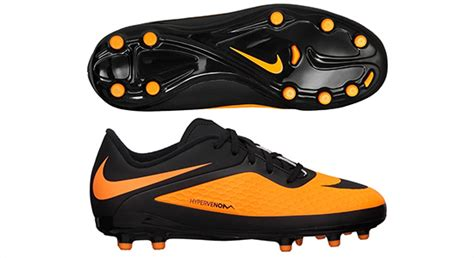 football player shoes basic football players equipment football knowledge