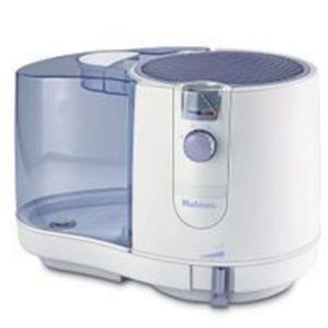 holmes products cool mist humidifier hm uc reviews