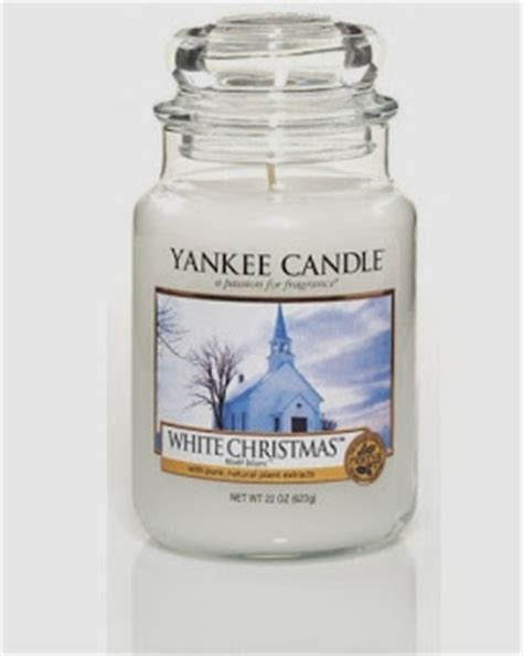 Yankee Candle S Day Andy S Yankees White Yankee Candle Of The Day