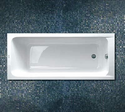 baignoires rectangulaires tous les fournisseurs