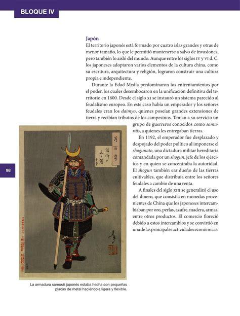 www libros de 6 grado 2016 2017 libro de 6 de historia 2016 2017 primaria libro de 6 de