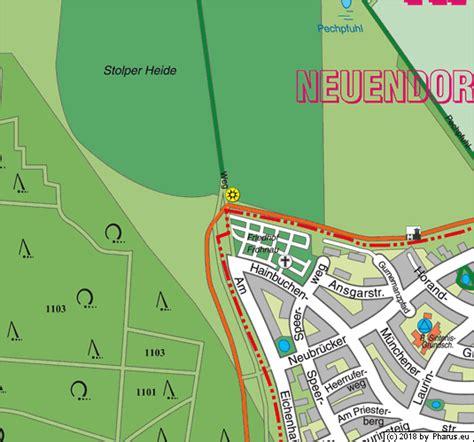 berliner bank frohnau friedhof frohnau berlin 13465 berlin frohnau friedhof