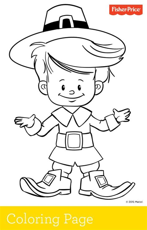 loving family coloring page fisher loving family coloring pages coloring pages