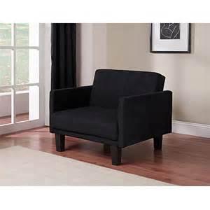 bedroom chairs walmart bedroom furniture at walmart