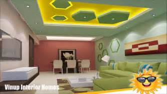 Hall Room Interior Design - interior roof ceiling designs home interior roof design home interior design lighting