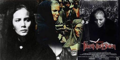 film perjuangan dulu nostalgia film jadul perjuangan indonesia paling populer