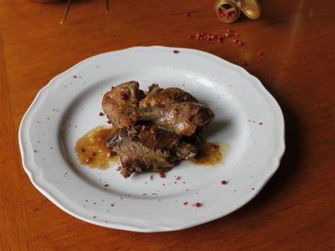come cucinare anatra selvatica oltre 25 fantastiche idee su ricette anatra su