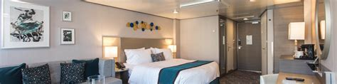 of the seas cabin reviews harmony of the seas cabins staterooms on cruise critic