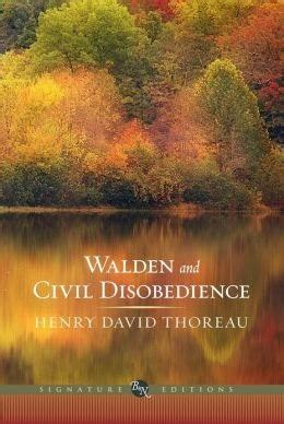 walden great books a great book study walden by henry david thoreau
