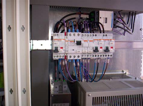 Come Fare Un Impianto Elettrico In Casa come fare l impianto elettrico per la casa a norma