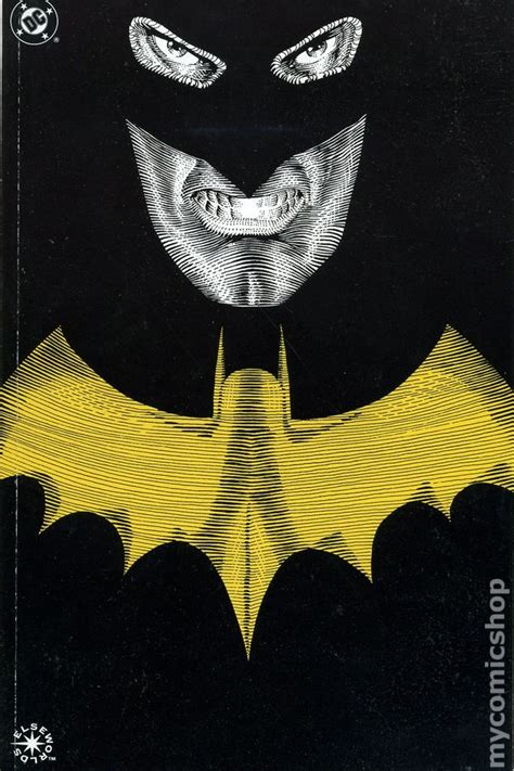 Batman Gotham By Gaslight Elseworlds Ebooke Book batman master of the future gn 1991 dc elseworlds comic