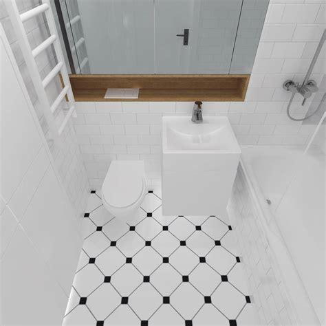 desain kamar mandi klosed jongkok 75 desain kamar mandi minimalis ukuran 2x1 5 terbaru