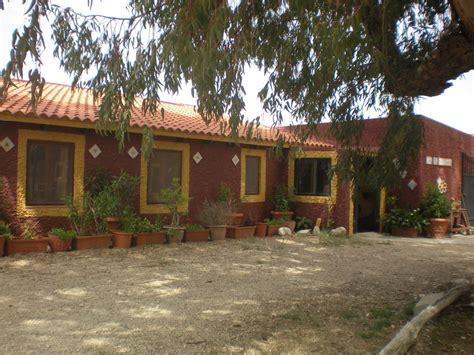casa rural villena casa rural el procurador villena turismo