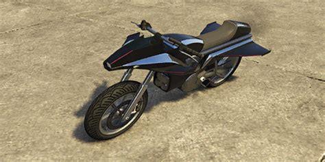 Gta 5 Online Fliegendes Motorrad by Oppressor V Gta Wiki Fandom Powered By Wikia