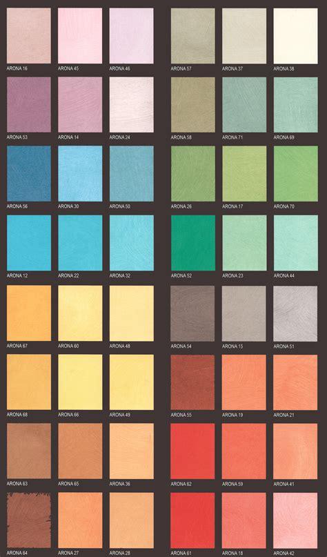 colori boero per interni boero artdecor arona tinte cartella 2 5 lt