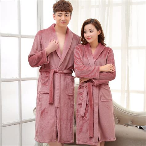 popular bridal dressing gowns buy cheap bridal dressing popular dressing gown buy cheap dressing gown