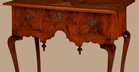 how to clean furniture urdu wood furniture at home