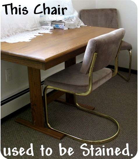 Clean Upholstered Chair Finely Ground How To Clean Stained Upholstery