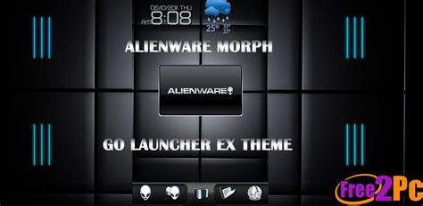 themes for wp launcher go launcher themes apk free download for android latest