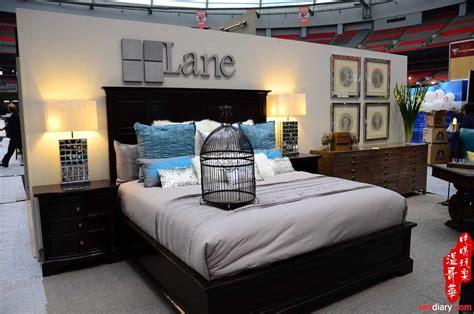 home interior design show vancouver 100 home interior design show vancouver the