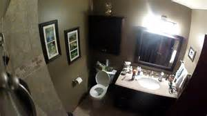 how to spy on someone in bathroom high tech peeping toms spy on women children fox6now com