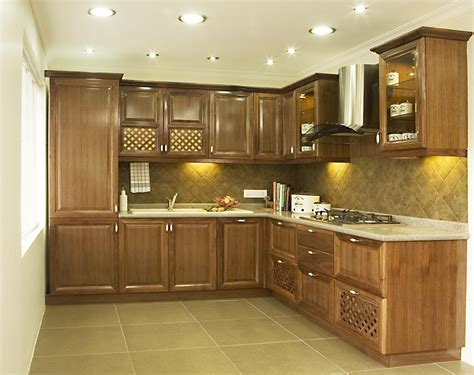 Design Of The Kitchen | press release watch showcase of kitchen design by
