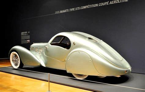 atlanta cars 1935 bugatti 57s competition coupe