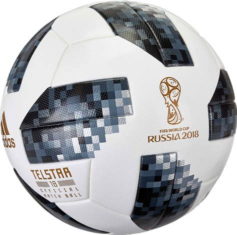 world cup match adidas telstar 18 world cup match white silver