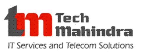official website of tech mahindra tech mahindra office branch address phone numbers
