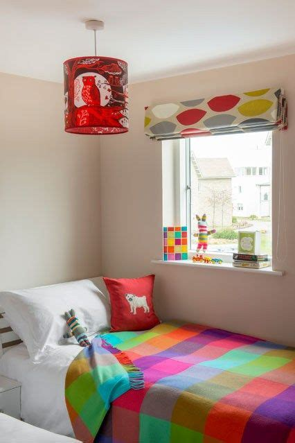 favorite furniture for small spaces 171 hotcrowd s blog 171 best images about estores y cortinas infantiles