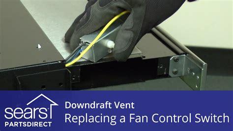 jenn air downdraft range fan switch switch wire diagram for jenn air jed8430 wire gsmx co