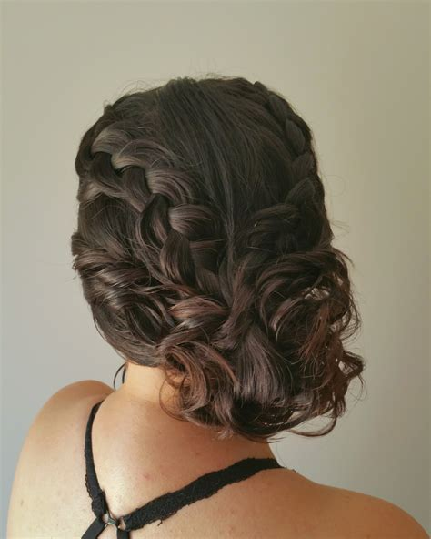Wedding Hair And Makeup Gold Coast Mobile by Mobile Wedding Hair Bridal Services Gold Coast