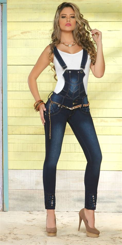 Valencia Overall Skirt 21 best images about jumpsuit overalls on newcollection and denim jumpsuit
