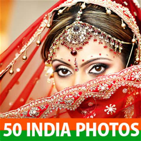 50 beautiful incredible india photography exles by incredible india 50 beautiful and amazing photos of